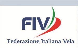 XV Zona FIV